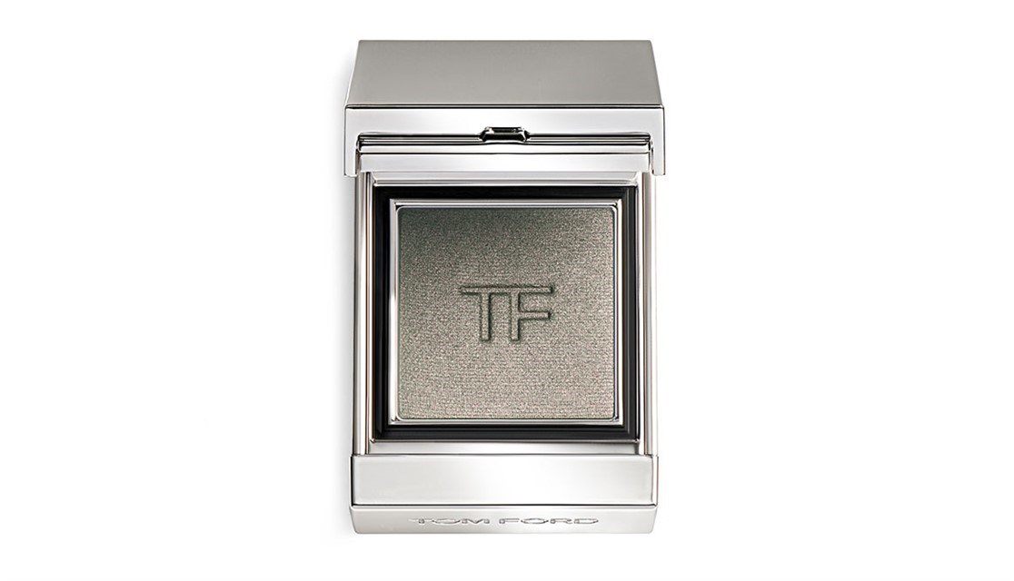 Tom Ford 