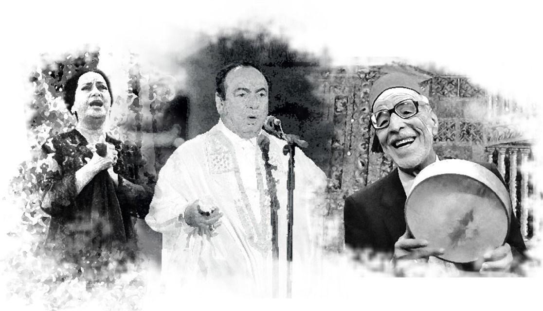 Image result for الانشاد الديني