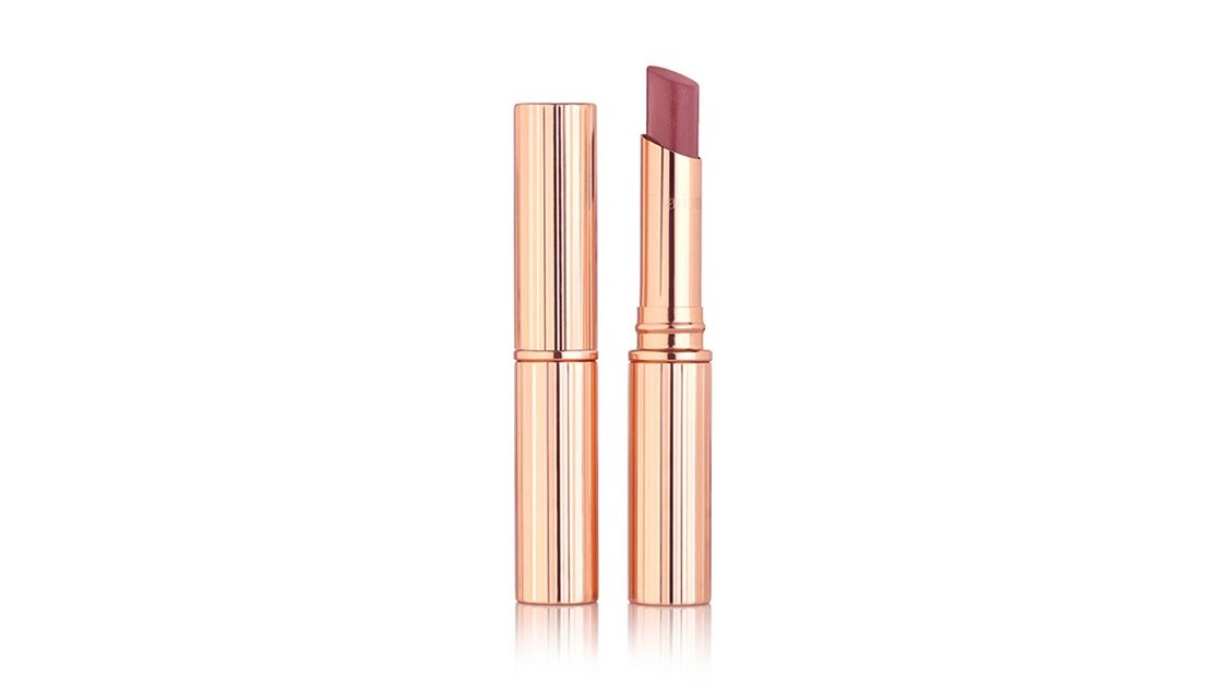 Charlotte Tilbury Matte Revolution- Pillow Talk