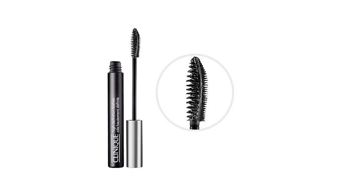 Clinique High Definition Lashes