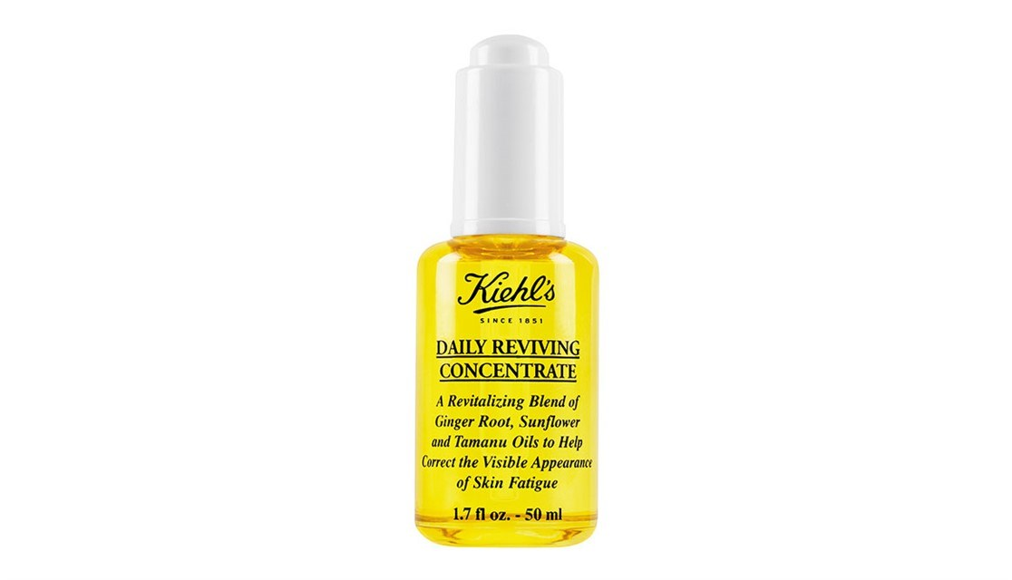 Kiehl›s Daily Reviving Concentrate