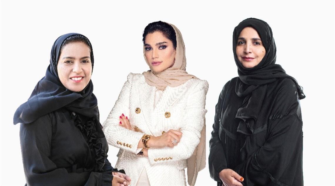 8730ac0c24905 زهرة الخليج - «زهرة الخليج».. 40 عاماً من الريادة في العالم العربي