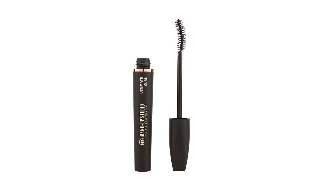 Make-Up Studio Ultimate Curl Mascara