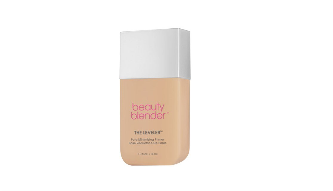 Beauty Blender The Leveler Pore Minimizing Primer