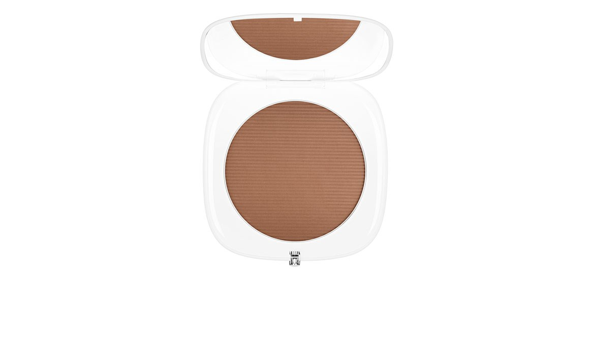 Marc Jacobs Beauty Coconut Bronzer