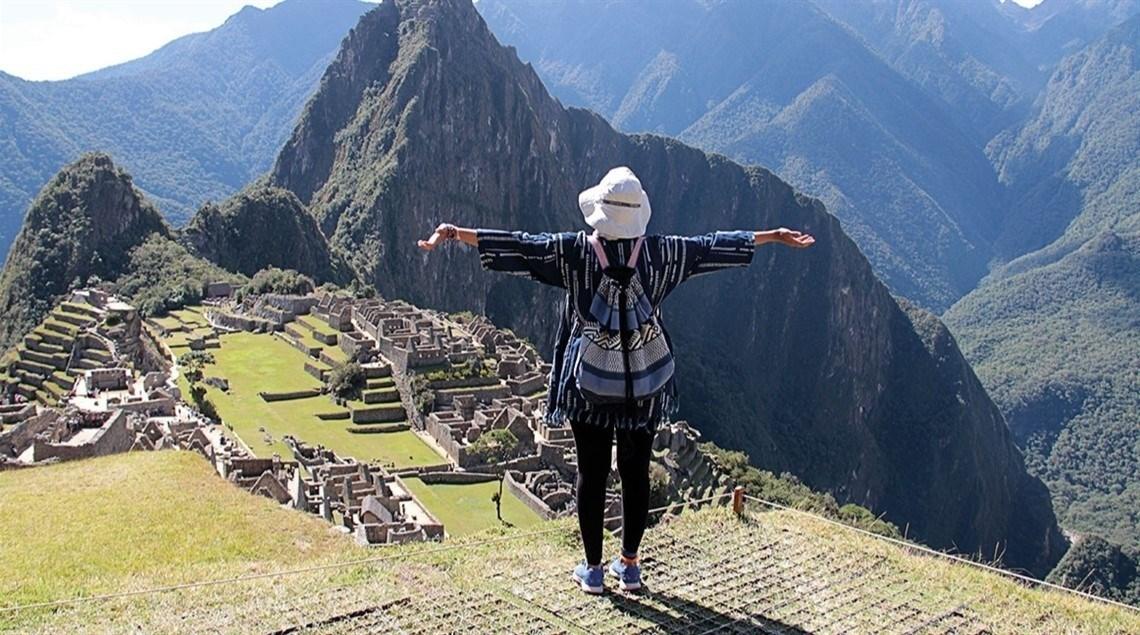 البيرو ..لؤلؤة الامازون 2020117135896231U