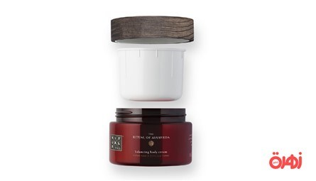 Rituals Eco Body Creams