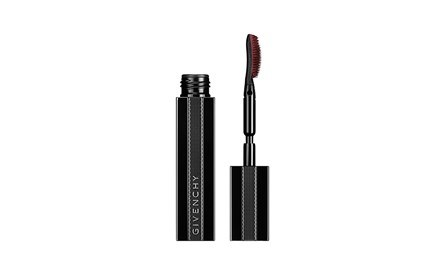 Givenchy Midnight Skies Noir Interdit Mascara