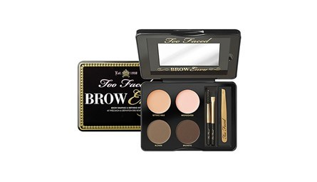 Too Faced Brow Envy Eyebrow Kit & Shaper