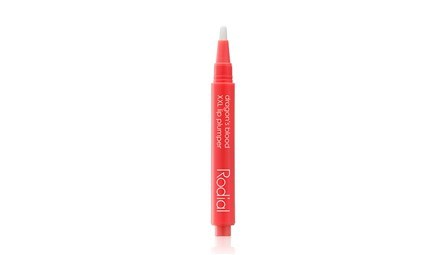 Rodial Dragon›s Blood XXL Lip Plumper