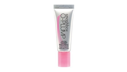 Smashbox O-Plump Lip Plumper