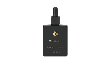 Marula Oil Rare Oil Treatment