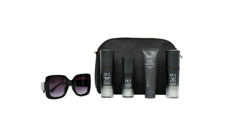 DCL Travel Essentials