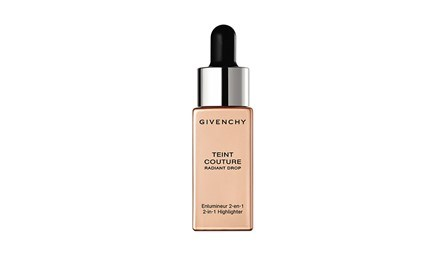 Givenchy Teint Couture Radiance Drop