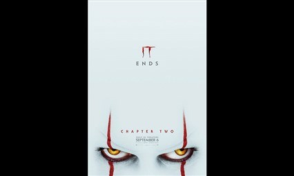 It Chapter Tow