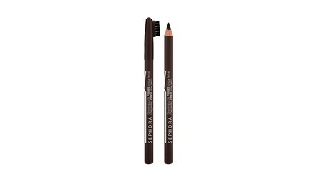 Sephora Brow Pencil- Deep Brown