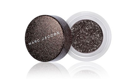 Marc Jacobs Beauty Lust Starlust Collection