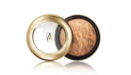 Guerlain Face Highlighting Powder Limited Edition