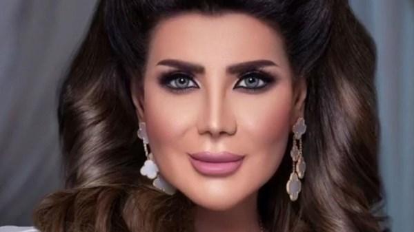 """الحساد بانوا.. إلهام الفضالة تصف نجاحها مع زوجها شهاب جوهر بـ""""الأزمة"""""""